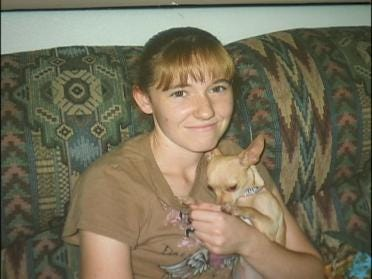 Mother Searching For Justice After Daughter's Death