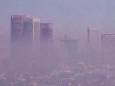 """Tulsa Again Named """"Asthma Capital"""""""