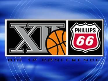 CW12/19 To Host Big 12 Tournament