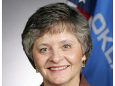 Ellen Calls Representative Kern