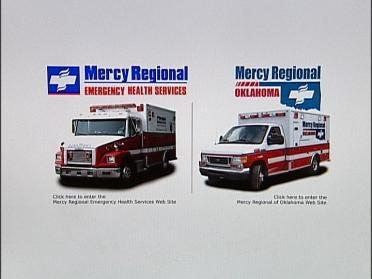 Ambulance Service Accused Of Fraud