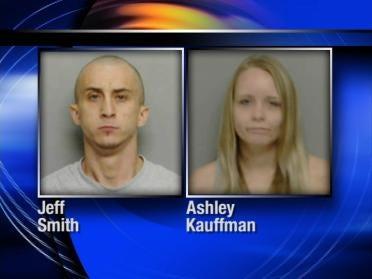 Help Wanted In Murder Probe