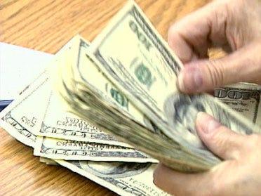 Retired Teacher Now Worth Millions