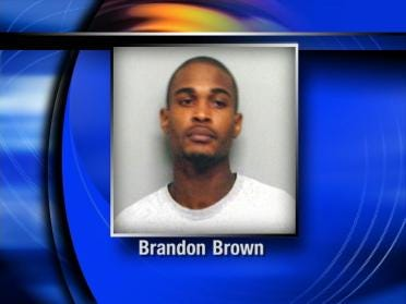 Suspect In Bar Shooting Will Be Tried