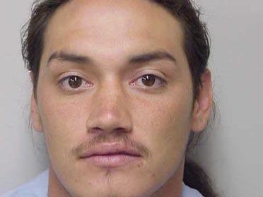 Suspect Wanted In Murder Case
