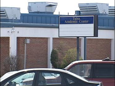 Changes Planned For Alternative School