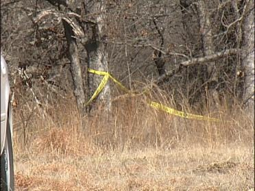 More Of Cori Baker's Remains Found
