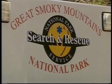 Owasso Native In Trouble With Park Service