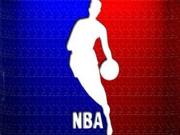 OKC Courting NBA Team