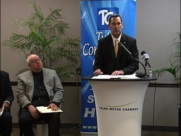 TCC Gets Record Grant