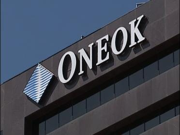 ONEOK Building Purchased