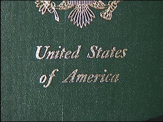 Passports May Be Faster To Get