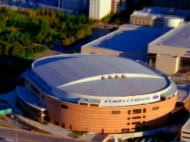 NBA's Future Could Be In Oklahoma City