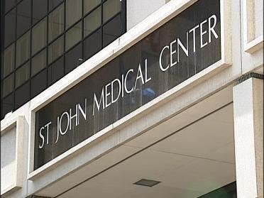 Hospital Using Quilt As Fund Raiser