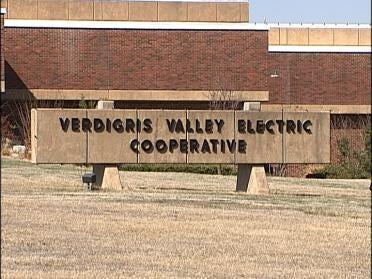 Electric Company Rate Increase Ahead