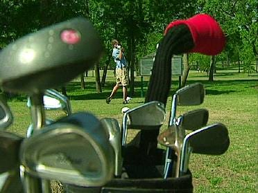 SemGroup To Host Junior Golf Championship