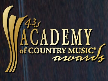 Vote For ACMA Entertainer Of The Year