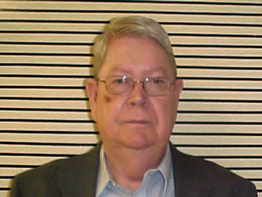 Former Mayor Draws 10 Years In Prison