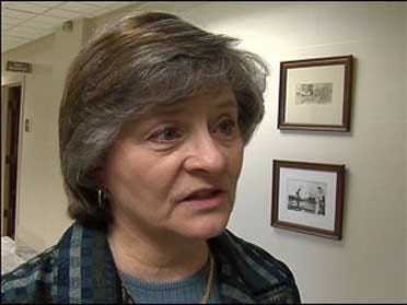 Lawmaker Rallies Against 'Equality' Day
