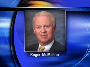 Mayor Accused Of Sexual Harassment