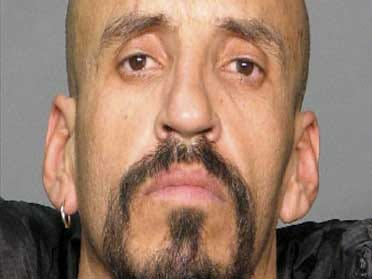 Person Of Interest Sought In Homicide
