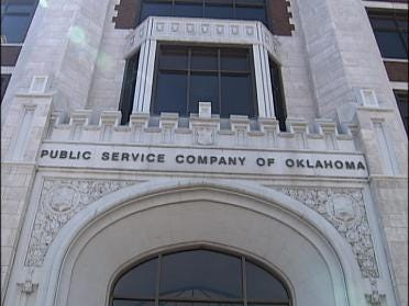 PSO Says Rates To Go Up