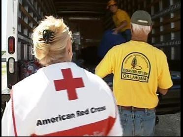 Tulsa Medical Team Heads To Myanmar