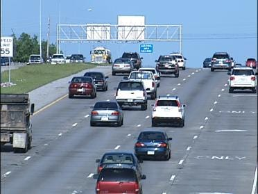 AAA Offers Summer Driving Tips