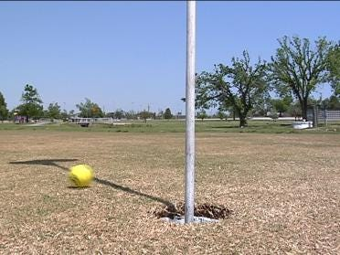 Inexpensive Fun Scores Hole In One