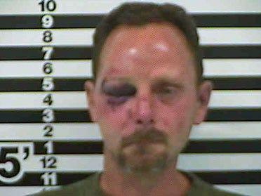 Fatal Shooting Results In Arrest