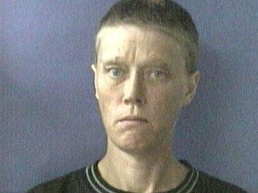 Victim In KKK Death Identified