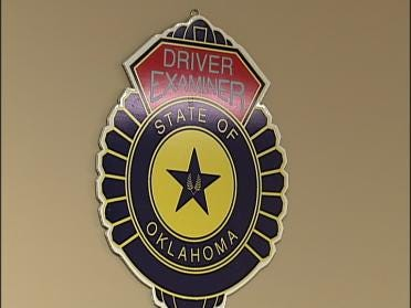 Eastgate Welcomes Driver's Testing Center