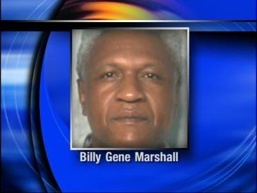 Man Sentenced In Hammer Attack Murder