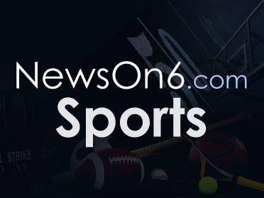 High School Football - Week 2 Playoff Action