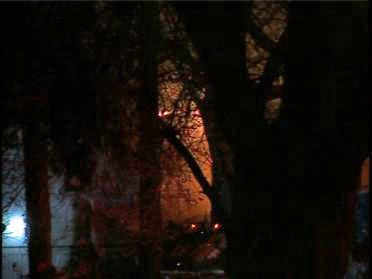 Preliminary Cause Of Fatal Fire Released