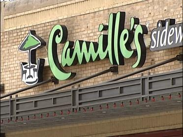 Tulsa Companies Teaming Up For Donuts
