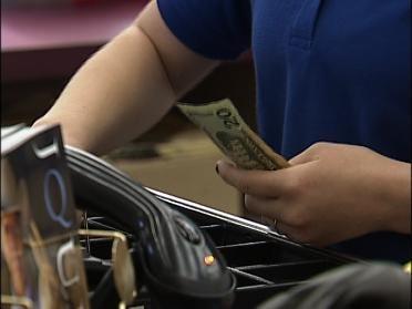 Layaway May Help Stretch Shopping Dollars