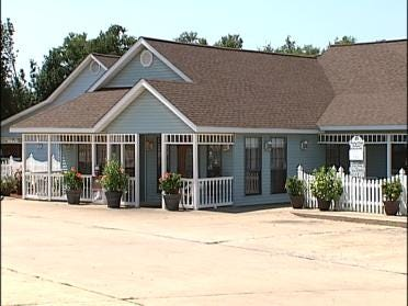 Restaurant To Reopen After E. Coli Probe