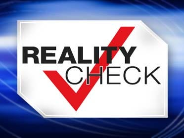 Unclaimed Stimulus Checks Put To Reality Check