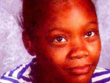 Police Locate Missing Girl