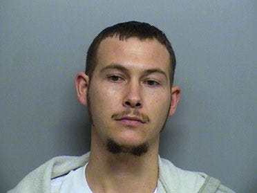 Police Make Arrest In City's Latest Murder
