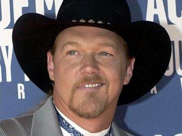 Trace Adkins' Tulsa Concert Postponed