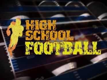 High School Football Playoff Dates Set
