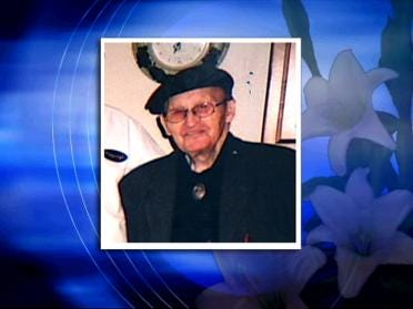 Probe Continues Into Elderly Man's Death
