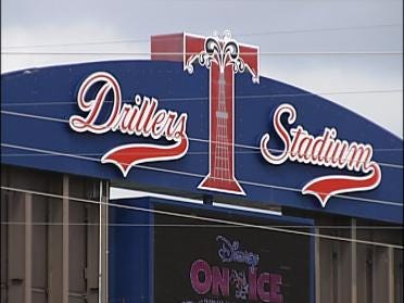 Good Questions Answered About DTV, Drillers Stadium, I-244 Bridges
