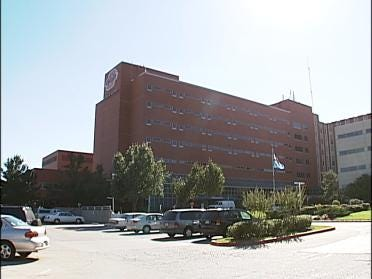 More Support For The OSU Medical Center