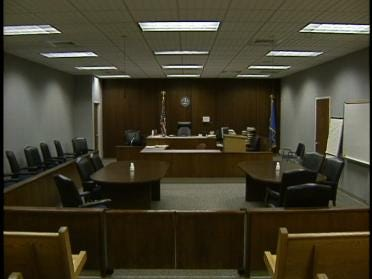 Same Sex Couple Divorce Request Tossed By Judge