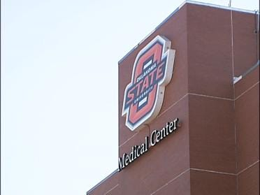 Discussions Begin On OSUMC Bailout