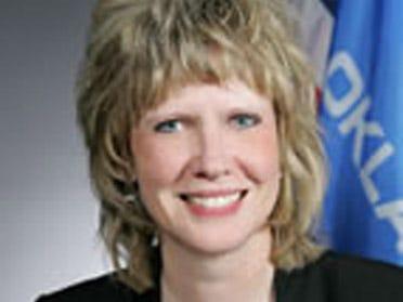 Newberry Wins State Senate Seat