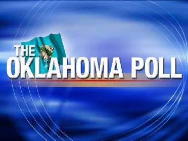 Poll: Oklahomans Unhappy With Bailout Plan